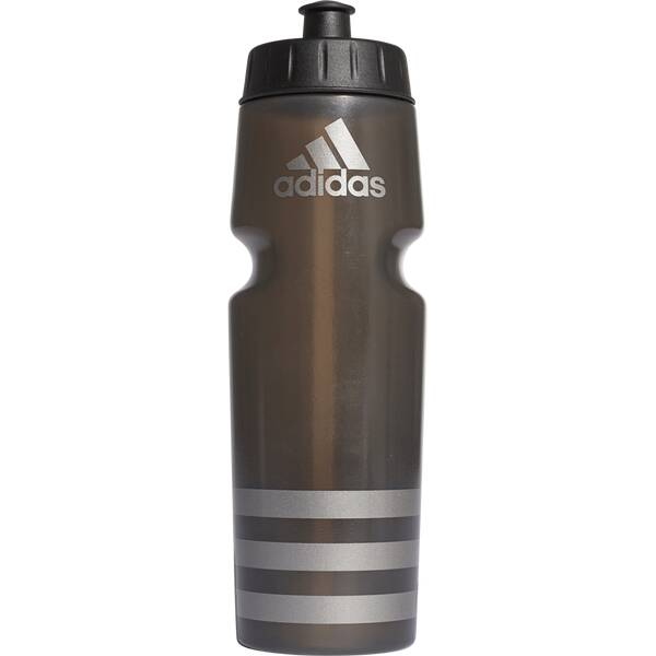ADIDAS  Perf Trinkflasche 750 ml