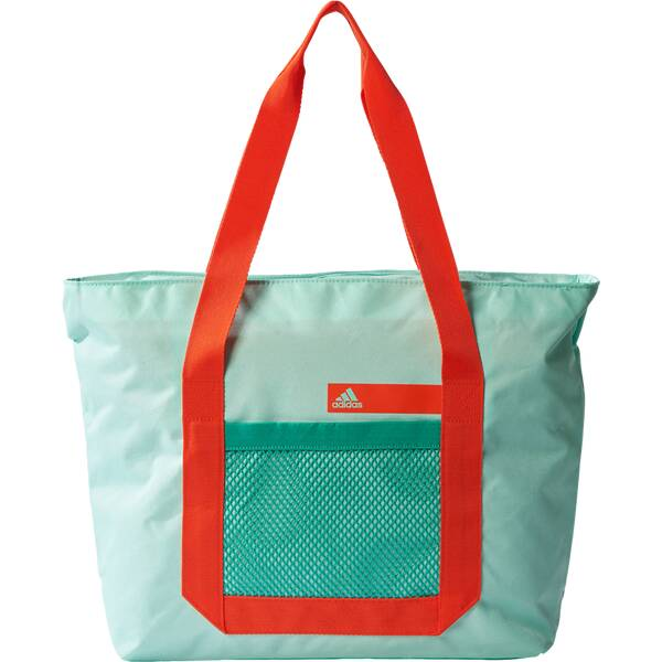 ADIDAS Tasche GOOD TOTE SOLID