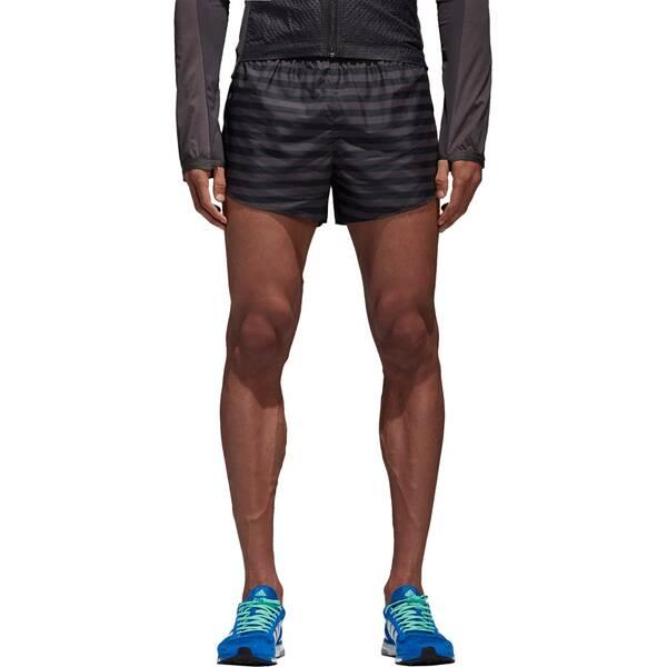 ADIDAS Herren adizero Split Shorts