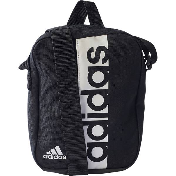 ADIDAS Trainingstasche Linear Performance Organizer