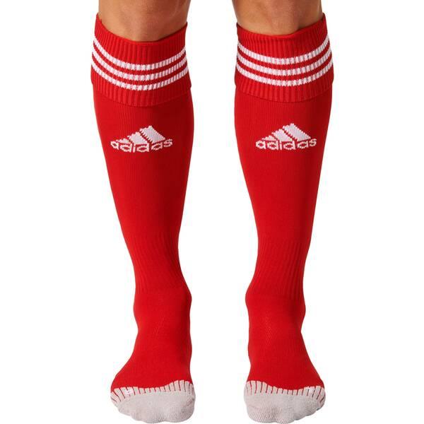 ADIDAS Herren Adisocks 12 Fußballsocken | Sportbekleidung > Funktionswäsche > Fußballsocken | Adidas