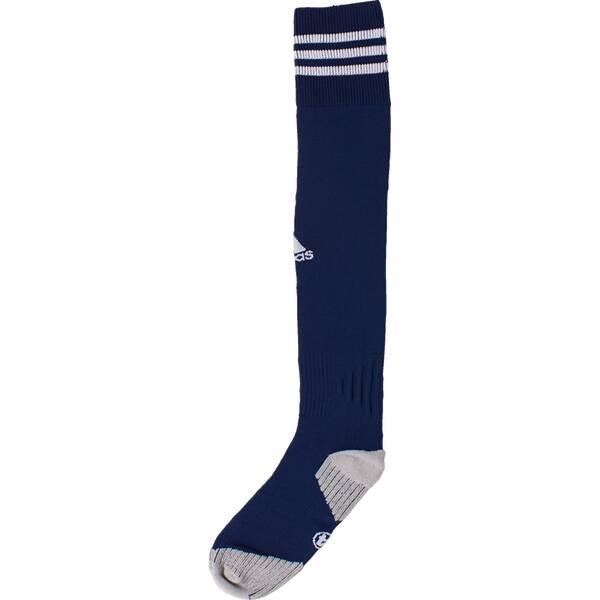 ADIDAS Herren Stutze Adisocks 12 Fußballsocken | Sportbekleidung > Funktionswäsche > Fußballsocken | Adidas