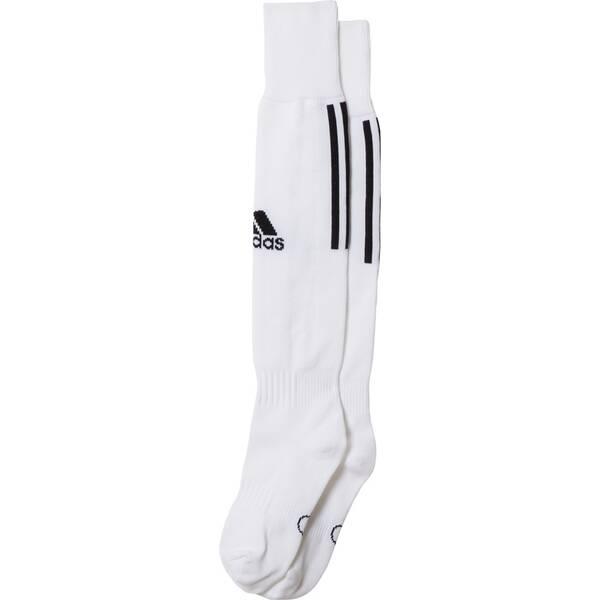 ADIDAS Herren Socken Santos 3-Streifen