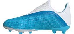 Vorschau: ADIDAS Kinder Fußballschuhe X 19.3 FG