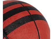 Vorschau: ADIDAS Herren 3-Streifen D 29.5 Basketball