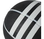 Vorschau: ADIDAS 3-Streifen Rubber X Basketball