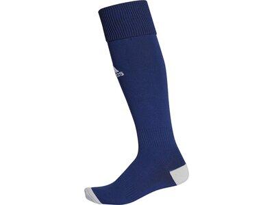 ADIDAS Herren Milano 16 Socken, 1 Paar Blau