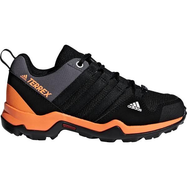 ADIDAS  AX2R ClimaProof Schuh