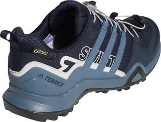 ADIDAS Damen TERREX Swift R2 GTX Schuh