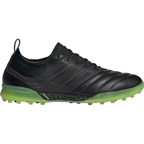 Schuhe günstig kaufen im Onlineshop von INTERSPORT 641d667e76