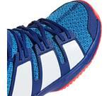 Vorschau: ADIDAS Stabil JR Schuh