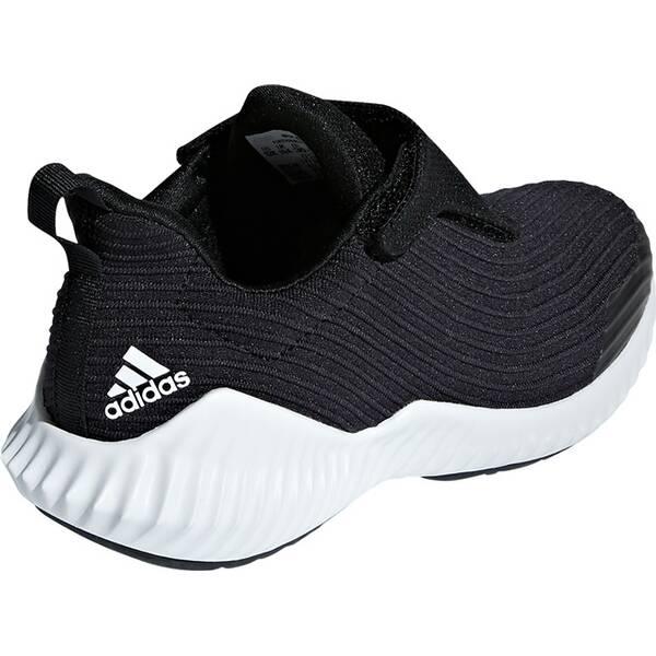 ADIDAS FortaRun Schuh