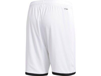 adidas Herren Court Shorts Pink