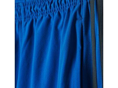 ADIDAS Herren Clima 365 3/4-Hose Blau