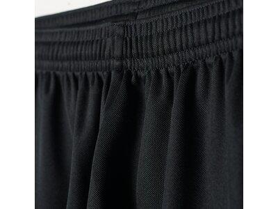 ADIDAS Herren Parma 16 Shorts Schwarz