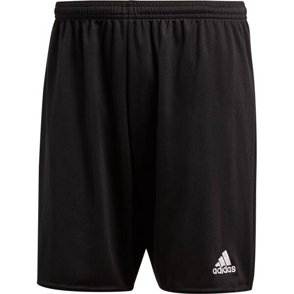 ADIDAS Herren Teamhose Parma 16 Sho with brief