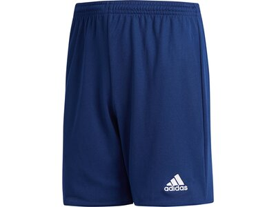 adidas Kinder Parma 16 Shorts Blau