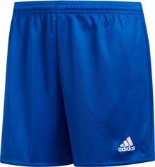 ADIDAS Damen Parma 16 Shorts