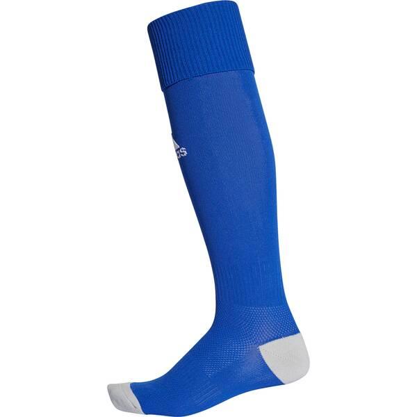 ADIDAS Herren Milano 16 Socken, 1 Paar