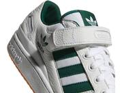 Vorschau: ADIDAS Herren Forum Low Top Schuh