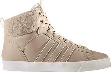 ADIDAS Damen Sneaker CF DAILY QT WTR