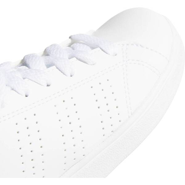 ADIDAS Kinder VS Advantage Clean Schuh