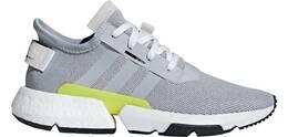 Vorschau: ADIDAS Herren Sneaker POD-S3.1