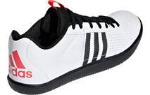 Vorschau: ADIDAS Herren Leichtathletikschuhe throwstar