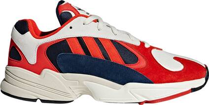 ADIDAS Herren Yung 1 Schuh