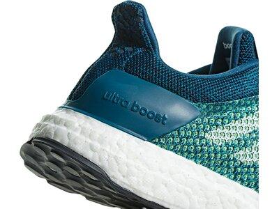 ADIDAS Herren Ultraboost ST Schuh Blau
