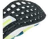 Vorschau: ADIDAS Herren Ultraboost ST Schuh