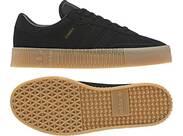 Vorschau: ADIDAS Damen Sneaker SAMBAROSE W