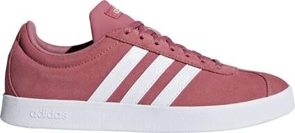 ADIDAS Damen Sneaker VL COURT 2.0