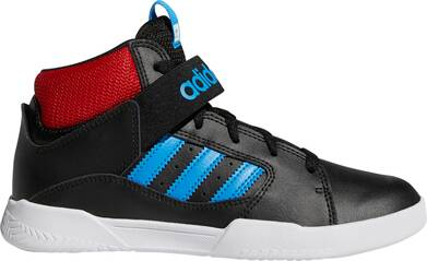 ADIDAS VRX Cup Mid Schuh