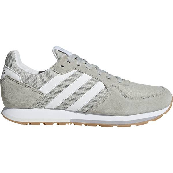 ADIDAS Damen 8K Schuh