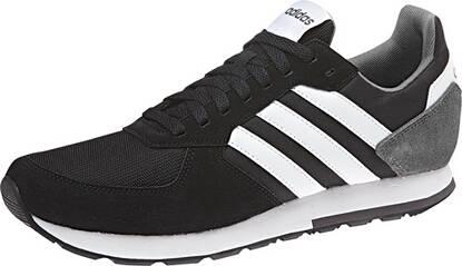 ADIDAS Herren 8K Schuh