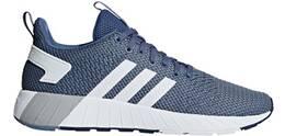 Vorschau: ADIDAS Herren Sneaker Questar BYD