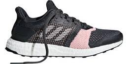 Vorschau: ADIDAS Damen Ultraboost ST Schuh