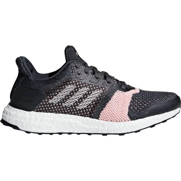 ADIDAS Damen Ultraboost ST Schuh