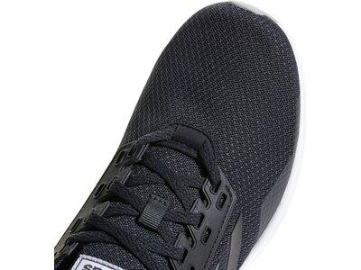 ADIDAS Damen Duramo 9 Schuh Grau