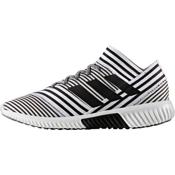 ADIDAS Herren Nemeziz Tango 17.1 Schuh