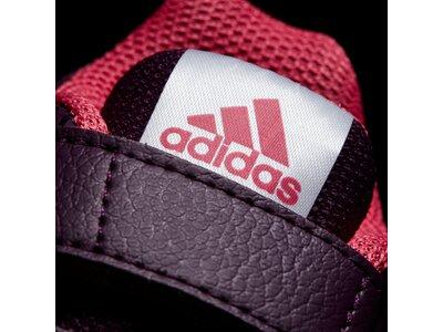ADIDAS Kinder AltaRun Schuh Pink