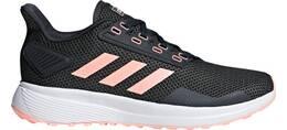 Vorschau: ADIDAS Running - Schuhe - Neutral Duramo 9 Running