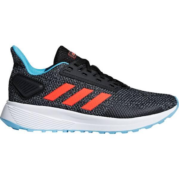 ADIDAS Duramo 9 Schuh
