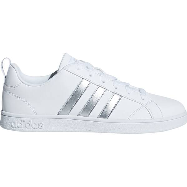 ADIDAS Damen VS Advantage Schuh