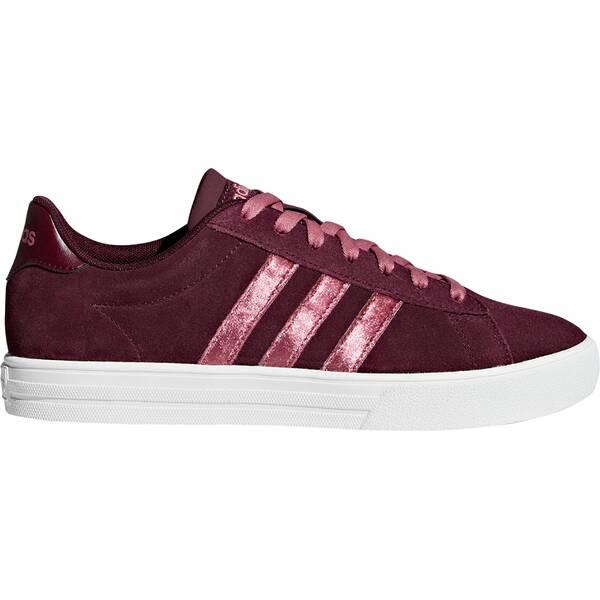 ADIDAS Damen Sneaker DAILY 2.0