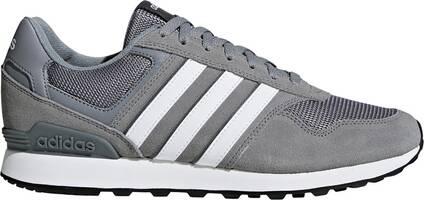 ADIDAS Herren 10K Schuh