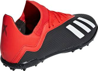 ADIDAS Herren X Tango 18.3 TF Fußballschuh
