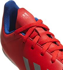 ADIDAS Herren X Tango 18.4 IN Fußballschuh