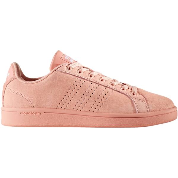 ADIDAS Damen Sneaker CF ADVANTAGE CL